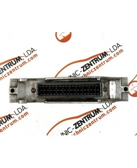 Centralina ABS - ESP - 1HO907379B