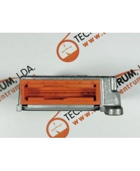 Centralita Airbags - 1496611080