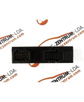 Mód. Controlo Conforto - 1J0959799AH