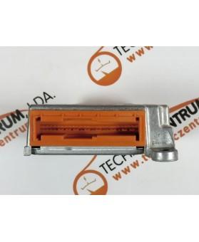Centralina de Airbags - 9652276980