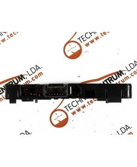 Mód. Controlo Direcção - XR8313N064AE