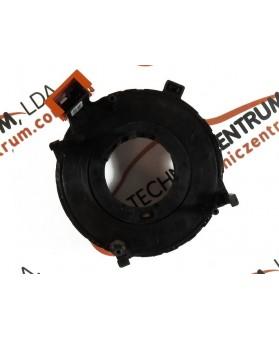 Airbag Clock Spring - 1J0959653E