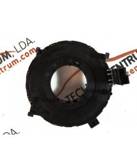 Airbag Clock Spring - 1J0959653