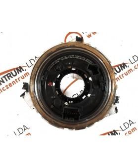 Fitas de Airbag - 8E0953541C