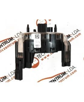 Airbag Clock Spring - 8E0953541D