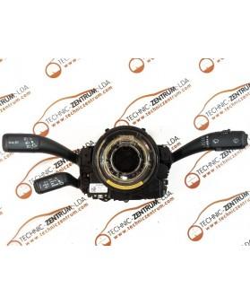 Fitas de Airbag - 8K0953568F