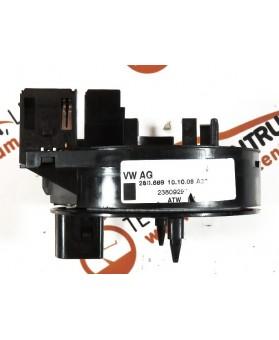 Fitas de Airbag - 280689