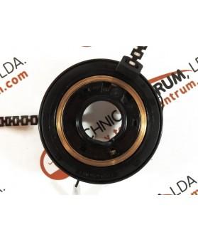 Fitas de Airbag - 1H0959653E