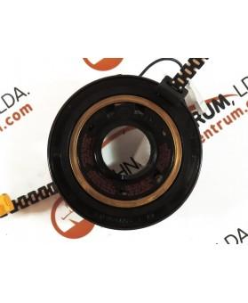 Fitas de Airbag - 1H0959653