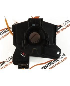 Fitas de Airbag - 1S7T13N064DH