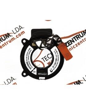 Fitas de Airbag - 7700846227A