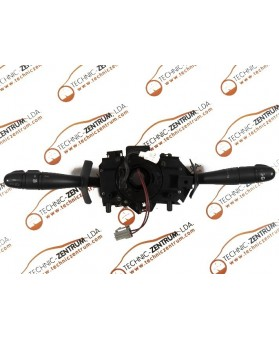 Fitas de Airbag - 7700840099C