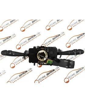 Fitas de Airbag - 8200515830G