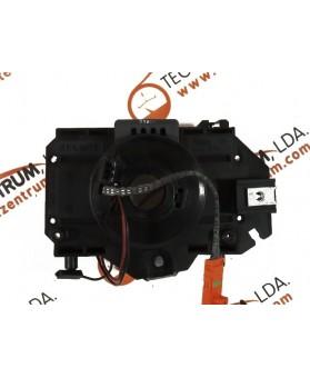 Fitas de Airbag - 6025313009