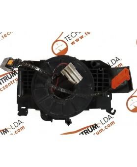 Fitas de Airbag - 7700312987