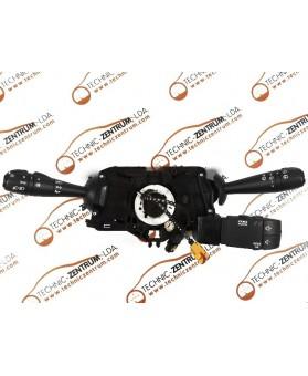 Fitas de Airbag - 681729859R