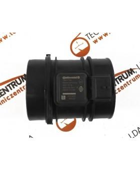 Air Flow Meter - 8200838066B