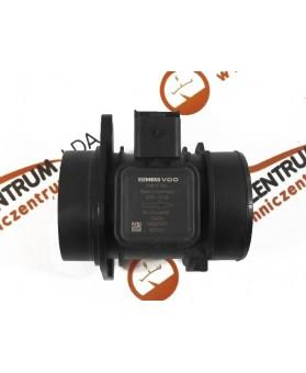 Air Flow Meter - 9647144080