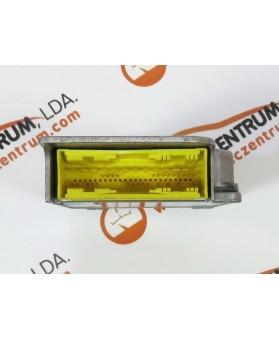 Airbag Module - 6Q0909605A