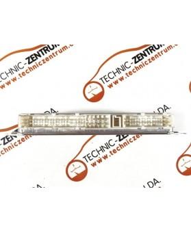 Centralina ABS - ESP - 0335454132
