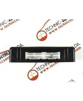 Body Control Mod. - 95400A2011