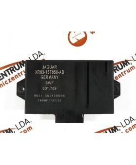 Mód. Sensores de Estac. - XR8315T850AB