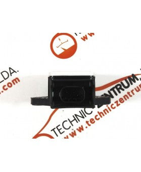 Sensor de Aceleração - A9065420518