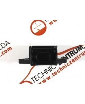 Acceleration Sensor - A9065420518