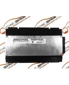 Amplifier - 3D0035466
