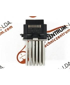 Resistors - 5HL00894103