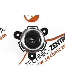START - STOP Button -...