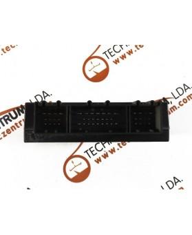 Mód. Controlo Conforto - 6Q0959433E