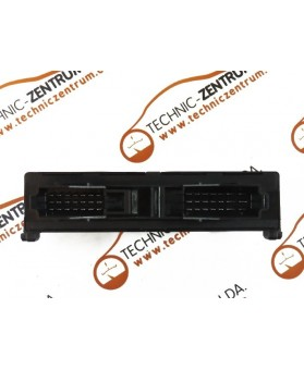 Mód. Controlo Conforto - A2098200326