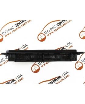 Lights Controller - 6135695658301