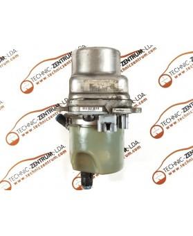 Steering Pump - 4N513K514DJ