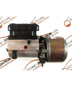 Suspension Pump - 9643373280