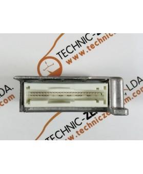 Module - Boitier - Airbag - 65778372521