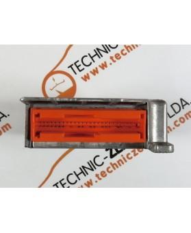 Module - Boitier - Airbag - 65778374799