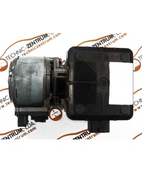 Suspension Pump - 9636716080