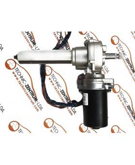 Steering Column - 452000D10000