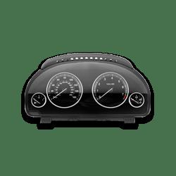 Reparação Quadro Instrumentos / Display Informação