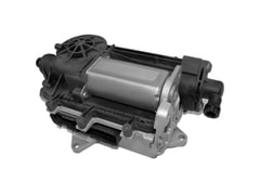 Automatic Gearbox Actuator (EasyTronic) Repair